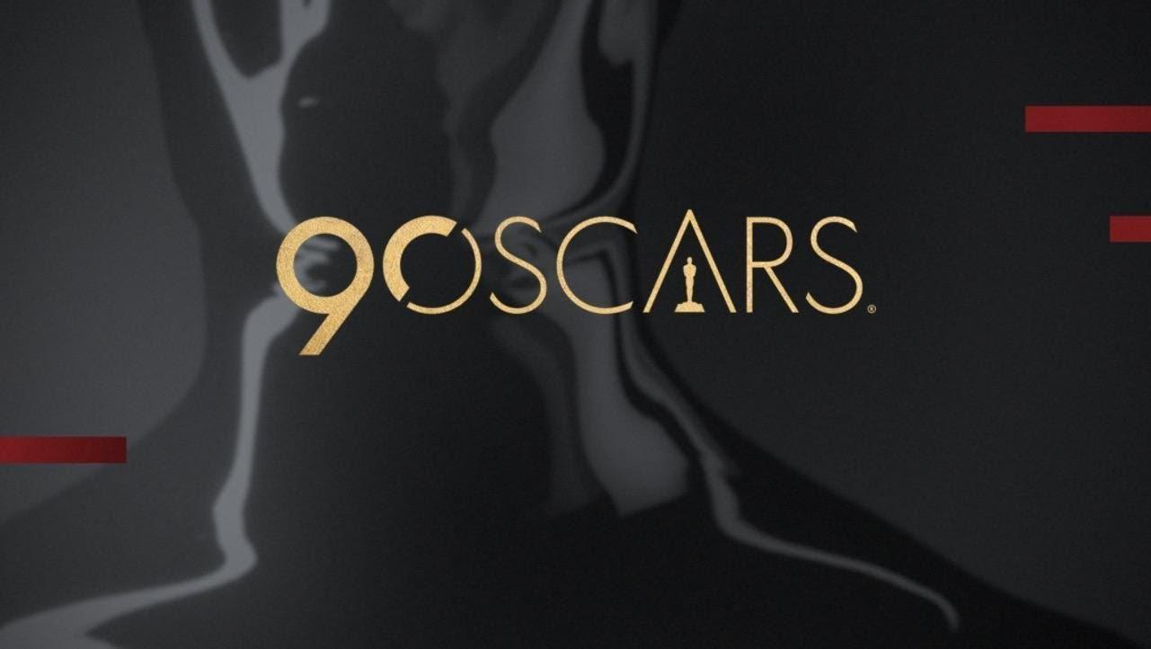 90oscars.jpg